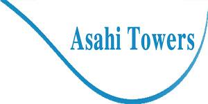 Căn hộ Assahi tower