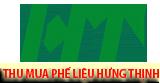 Công ty thu mua phế liệu Hưng Thịnh