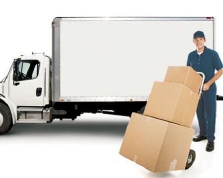 Dịch vụ chuyển nhà tr�n gói của �ại Namchuyên nhận