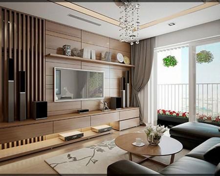 Thủ tục chuyển nhượng căn hộ chung cư bạn nên biết