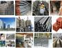 Bảng báo giá vật liệu xây dựng tại tỉnh Bình Phước mới nhất tháng 06 năm 2020