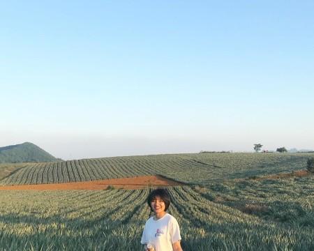 Nên du lịch Ninh Bình vào th�i điểm nào là đẹp nhất?