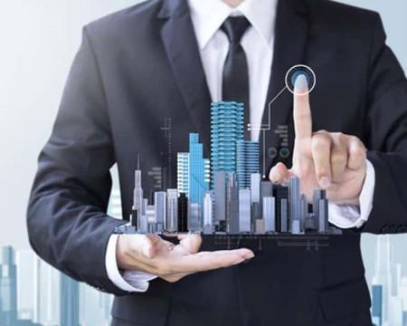 4 kinh nghiệm lựa ch�n chủ đầu tư uy tín khi mua nhà