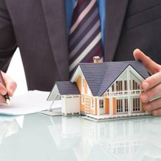 Nhiều ngân hàng đồng loạt giảm lãi suất cho vay mua nhà tháng 7