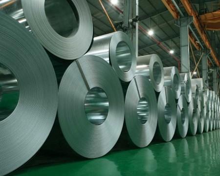 Báo giá tôn Đông Á mới nhất cập nhật chính xác tại nhà máy
