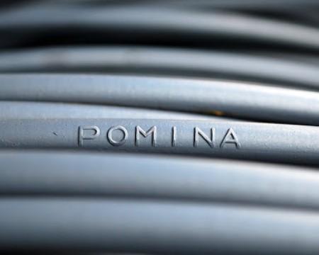 Cập nhật bảng báo giá thép Pomina năm 2021 mới nhất