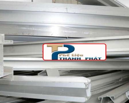 Dịch vụ thu mua phế liệu giá cao tại Tphcm