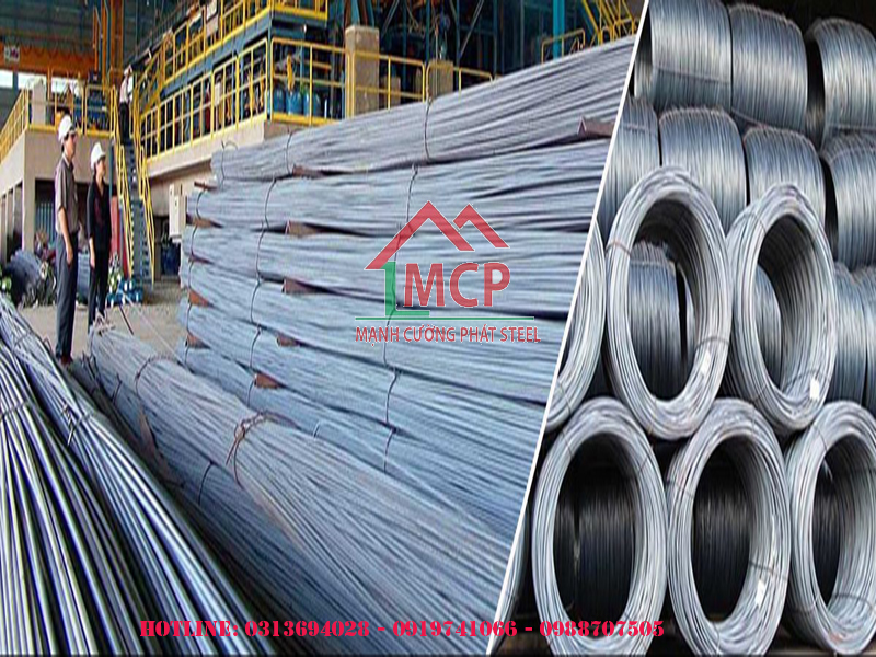 Pomina steel quotation today construction steel price in April 2020
