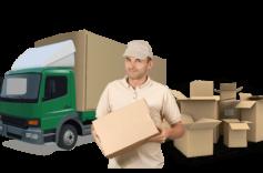 Summary of Ho Chi Minh City loading and unloading service