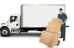 Loading and unloading goods HCMC Cheap VIP 199k – 2020