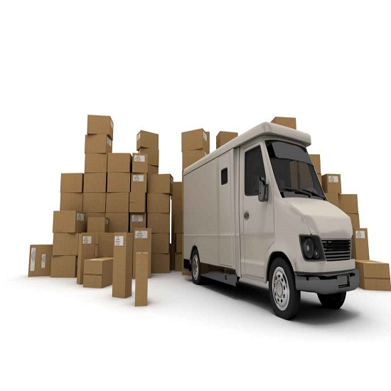 Dai Nam Company specializes in providing loading and unloading services, labor supply, moving houses. Our company always meets the requirements of our customers in the best way.  Price list of loading and unloading services.    Packed carton (68x50x30)	VND 20,000 / Carton Sponge foam, PE film	Free Remove wooden furniture, Furniture	Depending on the type and quantity Disassembling, installing air conditioning	Remove 100,000 + Fitting 150,000 / Set Stairs boc xep fee 	Depending on the number of items and floors Loading furniture into a small alley	Depending on the amount of map and the alley distance