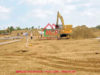 [Update 2020] Latest Construction Sand Price List | Building materials Manh Cuong Phat