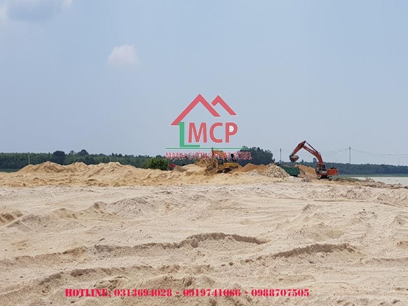 Bảng báo giá cát bê tông giá rẻ tại Tphcm tháng 07 năm 2020, Bảng báo giá cát bê tông tại Tphcm, Bảng báo giá cát bê tông, báo giá cát bê tông, giá cát bê tông, cát bê tông