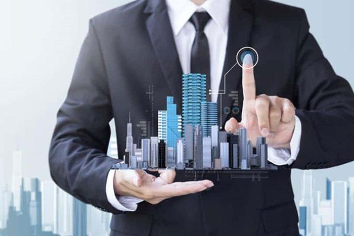 4 kinh nghiệm lựa chọn chủ đầu tư uy tín khi mua nhà