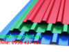 Bảng giá tôn kẽm tôn mạ màu cập nhật mới nhất cho quý khách hàng