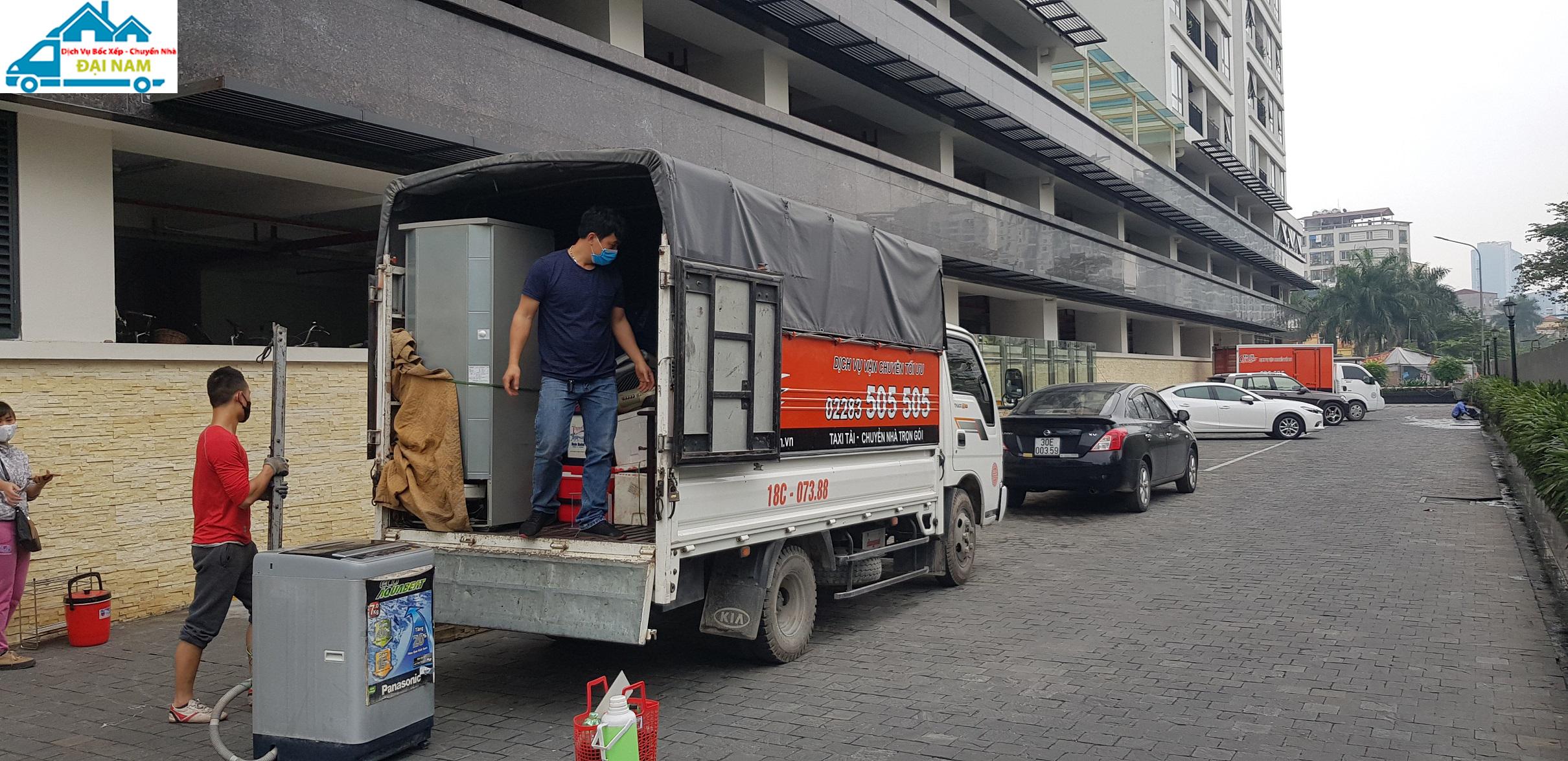 Dịch vụ cung ứng lao động nhanh chóng, tiết kiệm chi phí