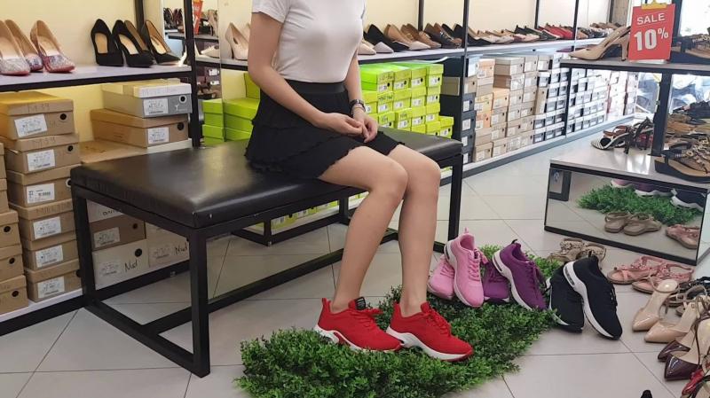 Giày Xinh Boutique