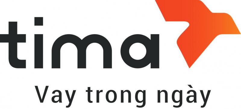 Công ty Cổ phần Tập �oàn Tima