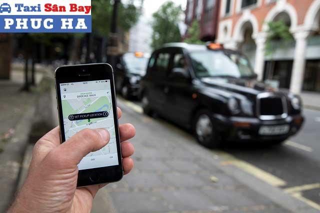 Taxi từ Hà Nội đi Bắc Kạn